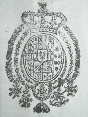 Stemma_Regno_dello_Due_Sicilie_1855