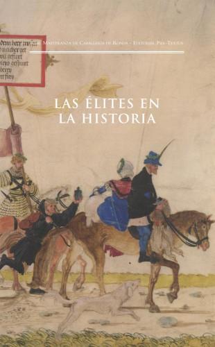 978-84-15297-99-4-Las_elites_en_la_historia_2300